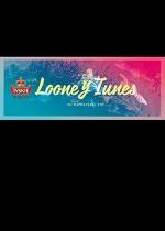 Tyskie 14-dniowe prezentuje: Looney Tunes x DJ Hawaiski / 11n.