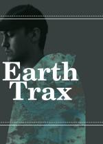 Bulleitproof Presents: Earth Trax / Kixnare / Kfjatek @Alchemia