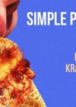 Premiera płyty Simple Pleasures i POTH