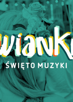 Wianki – Święto Muzyki 2017
