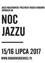 Noc jazzu w Krakowie – JdL & Bobby Few quartet (USA/Francja)