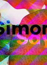 Tyskie 14-dniowe prezentuje: Simon Say /Kaj't & poosh-keen