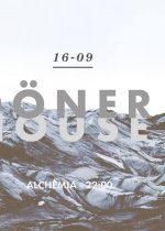 Tyskie 14-dniowe pres: Döner House / Wyshmore x Extra Virgin