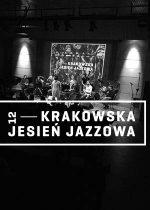 SATOKO FUJII & KRAKOW IMPROVISERS ORCHESTRA
