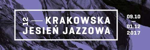 Festiwal KJJ
