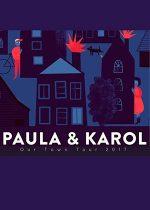 PAULA I KAROL
