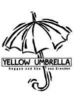 Yellow Umbrella D + Paprika Korps PL