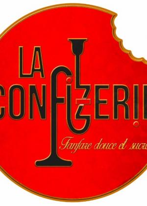 La Confizerie – Brass Band From Paris (28-30.12.2017)