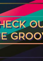 Check out the Groove vol. 36 / Wake Up & Kaj't