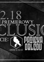 Inclusion, Synthetic Blast, Pasieka Obłędu, Hot Streak