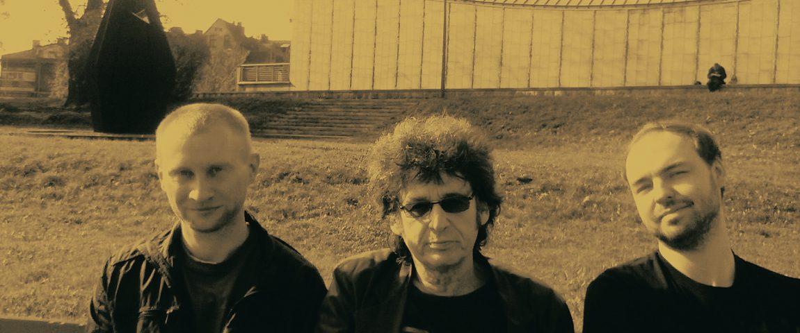 KAPITAL & Richard Pinhas
