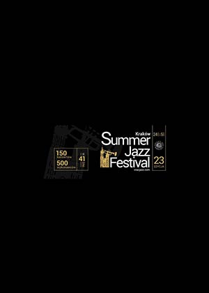 Oleś Brothers – Antoni Gralak – Summer Jazz Festival Kraków