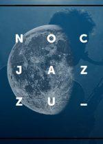 Noc Jazzu – Silberman New Trio feat. Błażej Peszek (Polska)