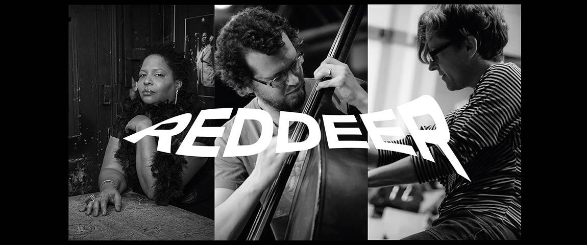 REDDEER – 13 Krakowska Jesień Jazzowa
