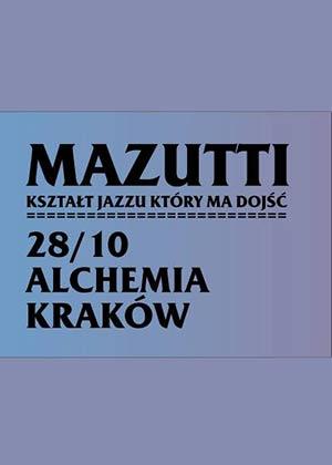 Mazutti ( Mazut I Moretti )