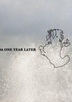 WODA ONE YEAR LATER
