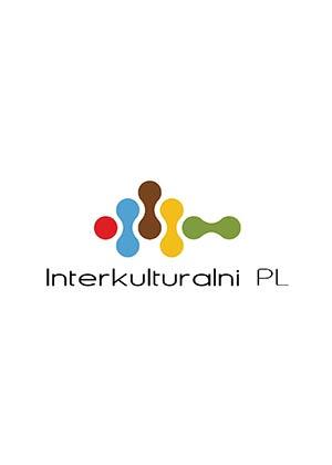 Koncert inauguracyjny Festiwalu Interkulturalia 2018