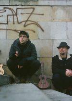 Bieryt/Ruciński