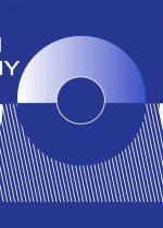 Śląski Program Kosmiczny / Record Store Day 2019
