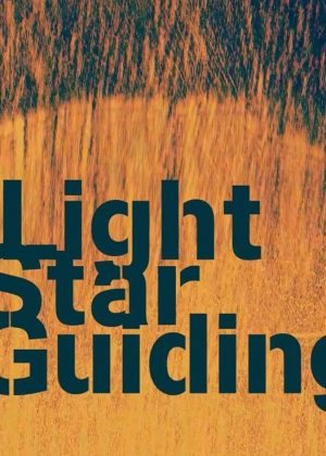 Light Star Guiding