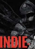 INDIEgenious –  INDIA out of the BOX