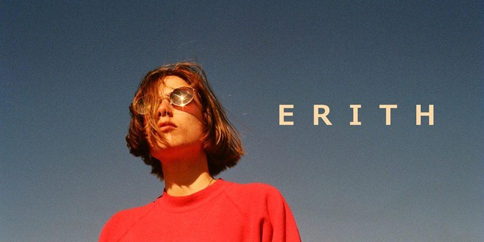 Erith + Marcel Borowiec