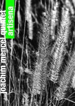 EtnoKraków/Rozstaje –  Joachim Mencel Quintet Artisena