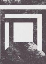 Minami Deutsch (Japonia) + Pył