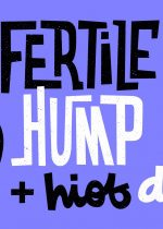 FERTILE HUMP