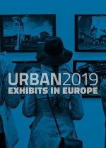 URBAN 2019 Exhibit Preview – Alchemia, Krakow (Poland)
