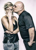 Robert & Żaneta Lubera Nie-Bo