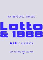 LTT/88 (Lotto / 1988)