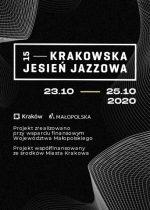 Citimprovisation–Kraków Rafała Mazura