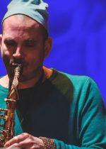 Viktor Tóth Arura Trio